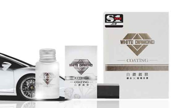 JW-60-1 【NEWS1】白鑽鍍膜