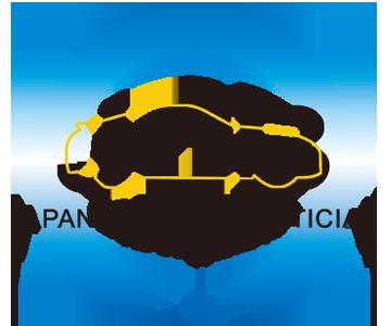 奇桀專業汽車美容|汽車鍍膜
