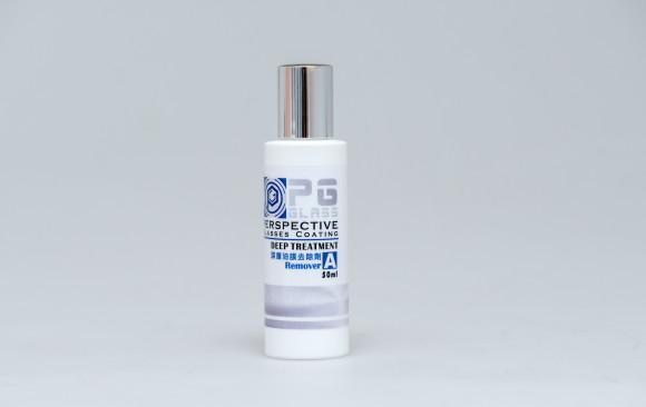 深層油膜去除劑-非玻璃粉-玻璃油膜去除-汽車美容DIY批發